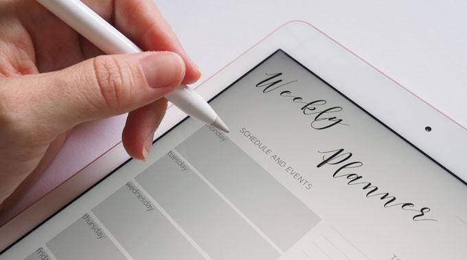 planner-metodologia-trabalho